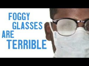 foggy glasses thumbnail